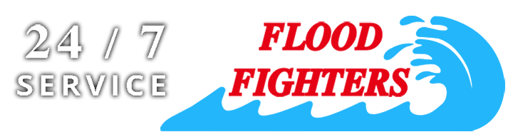 FloodFighters - Water Damage Restoration